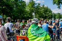Fahrraddemo-pic-4
