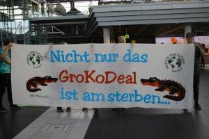 10.10 und 18.10 (SPD und Freiberg demo)