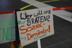 Spd-Regionalkonferenz-demo