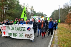 30.11-Lausitz