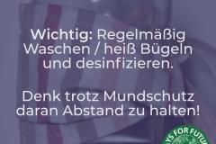 WhatsApp-Image-2020-04-09-at-22.34.32-5