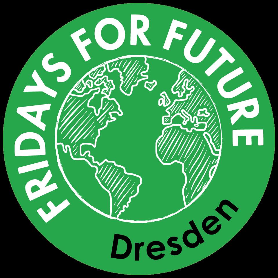 FFF Dresden